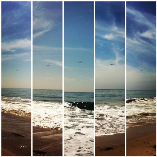 20120923-222139.jpg