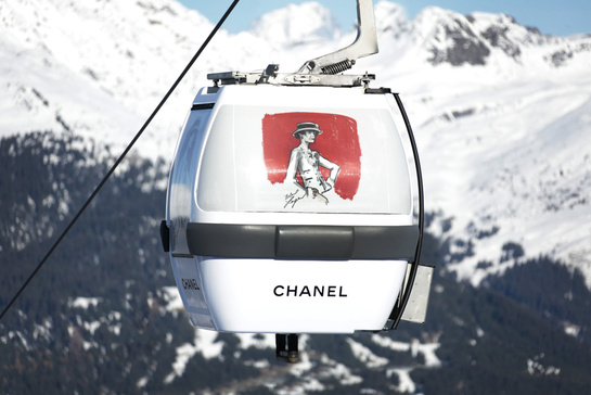 Chanel-in-Courchevel-Karl-Lagerfeld-Ski-Cable-Cars-01