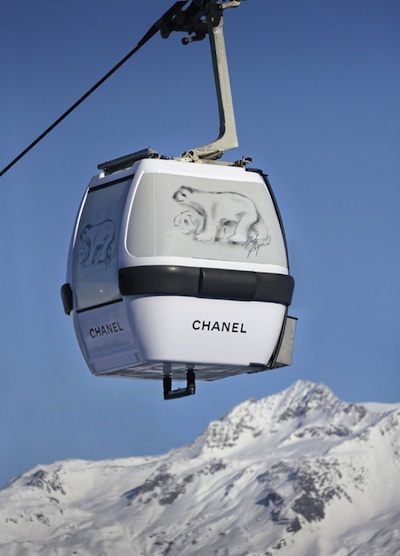 Chanel-in-Courchevel-Karl-Lagerfeld-Ski-Cable-Cars-04