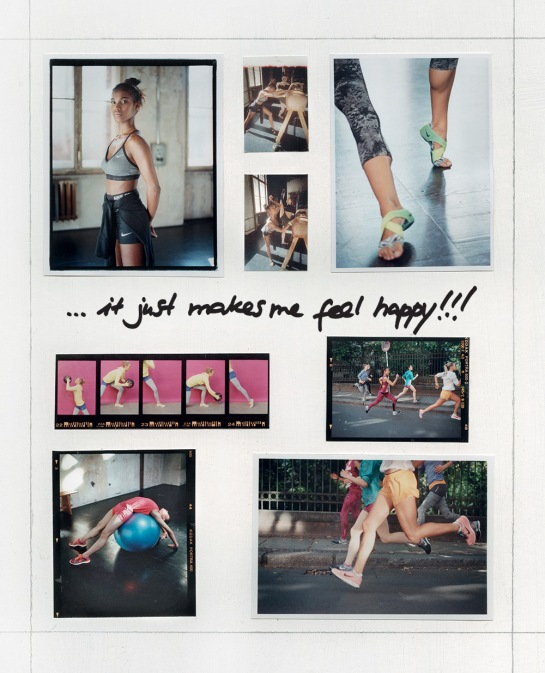 1_NG_NikeWomen_SPSU14_Book