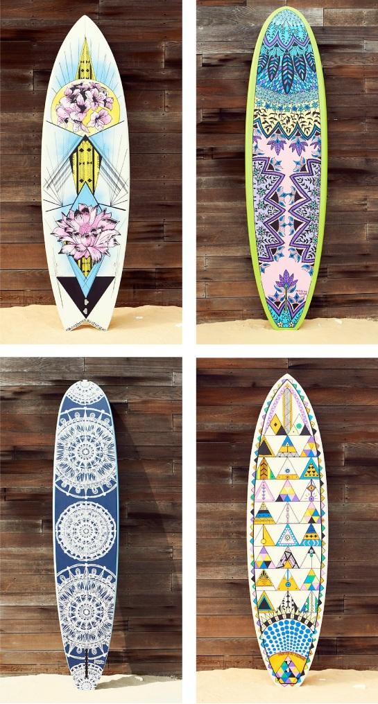 FP_Pistache boards