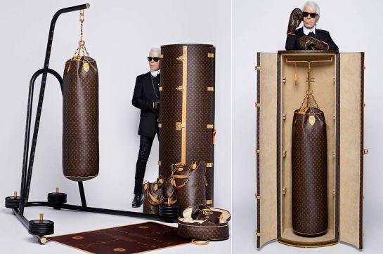 Karl_Lagerfeld_Louis_Vuitton