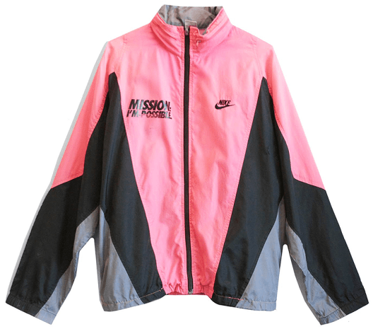 mission-impossible-x-nike-archives-windbreaker-collection-02