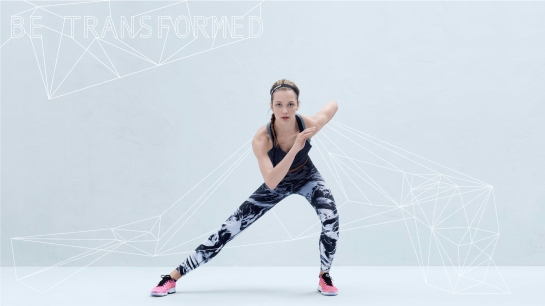 NikeWomen_FA15_Lookbook_WT_Geometry_3_44247