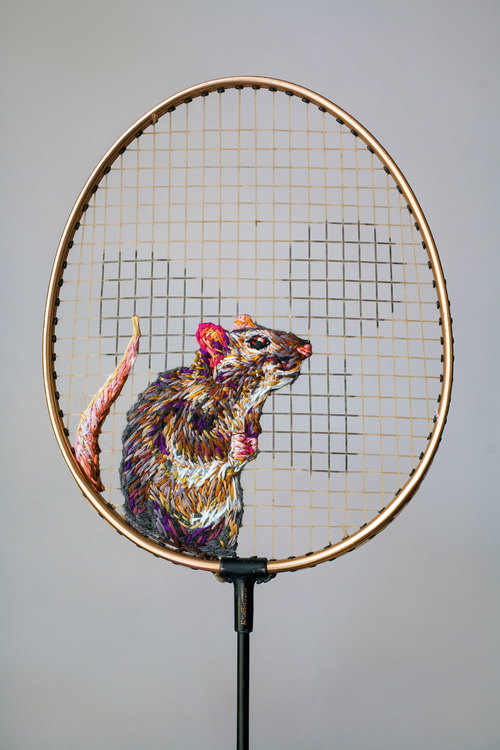 RAT-RACKET-FULL